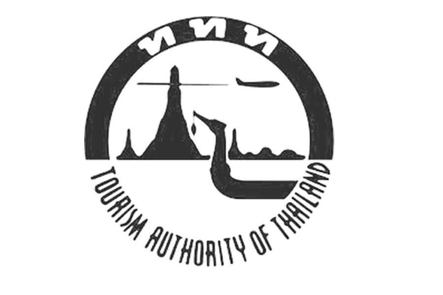 Cha-Am/Hua Hin Tourism Business Association Meeting