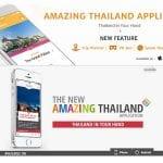 Thailand News