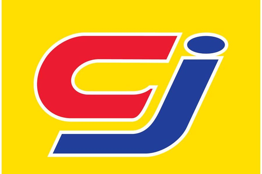 CJ Express Plans 4 Billion THB Investment