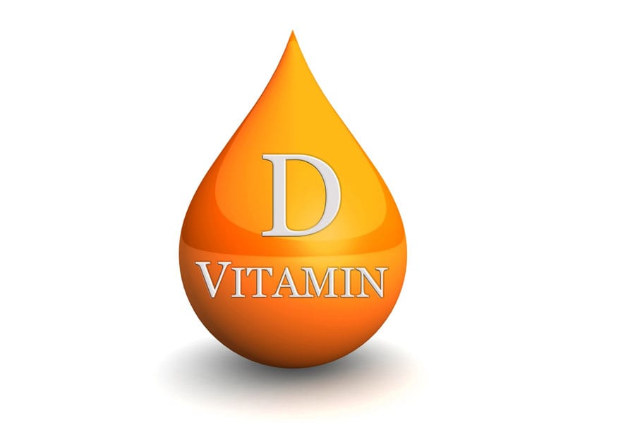 Vitamin D and its Benefits