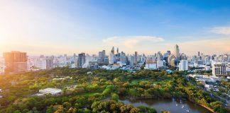 Condo Supply In Bangkok Predicted To Keep Growing
