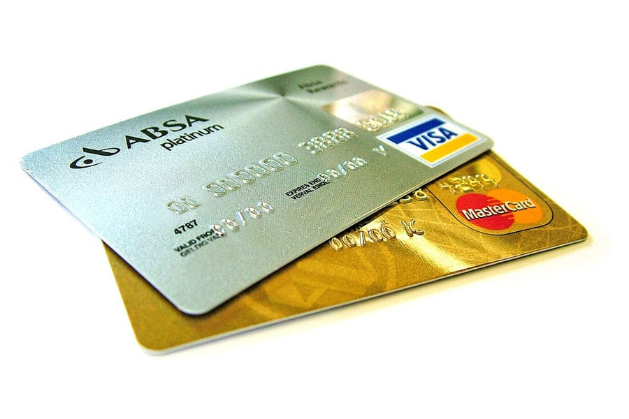 Cancelling Credit Card Purchases