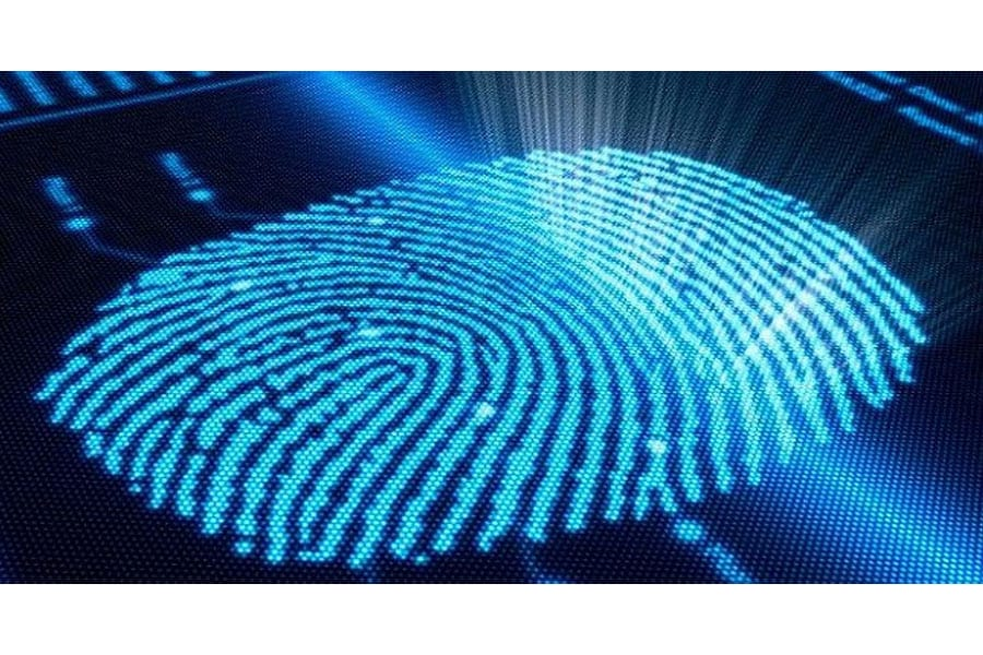 Roll-Out Biometric Checks for SIM Cards Nationwide