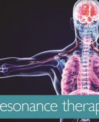 Bio-Resonance Clinic Opens in Hua Hin