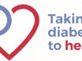 People with Type 2 Diabetes Underestimate their Cardiovascular Risk