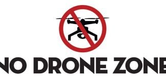 Drone Registration Reminder Penalties Now Apply