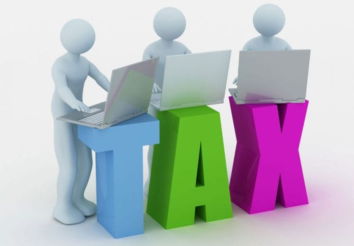 Moves Against Tax Liability Avoidance