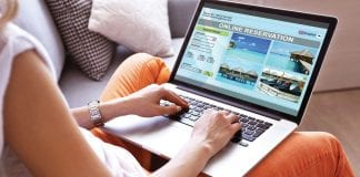 Top Booking Channels for Thai Hotels