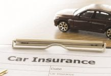 Your Guide to Car Insurance in Thailand