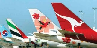 Aviation Officials are Confiden of Attracting more Foreign Airlines