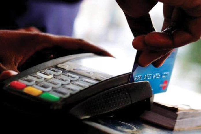 Thailand's Big Banks to Waive Digital Transaction Fees