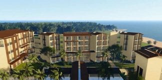 Dusit International Makes Vietnam Debut Dusit Princess Moonrise Beach Resort Now Open