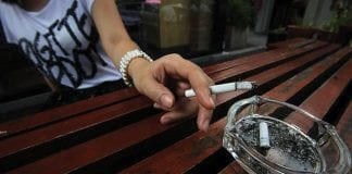 Illicit Cigarette Use Doubled, Major Tobacco Company Study Finds