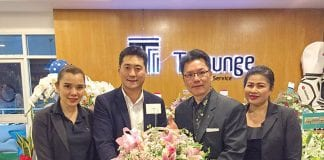 Dusit Thani Hua Hin Ready to Embrace the Korean Market