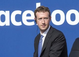 Facebook Announces New Tool to Clear your Browsing History