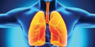 Public Health Ministry Warns of Rising Pneumonia Risks