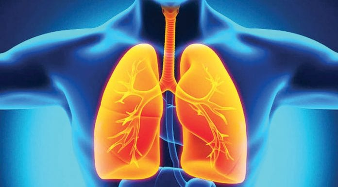 Public Health Ministry Warns of Rising Pneumonia Risks