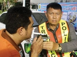 Proposed Changes in Road Traffic Penalties
