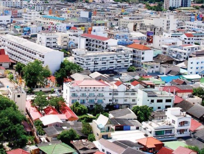 Short-term Leasing of Condominium Getting it right