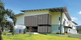 HHIS is Accredited and Joins The International Schools Elite