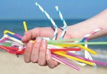 War on Plastic Has Many Clutching at Straws