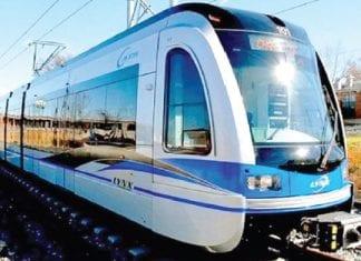 Bangkok's MRT Given Green Light for Phuket and Chiang Mai Light Rail