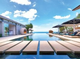 Dusit Enters Luxury Villa Rental Market with Acquisition of Elite Havens