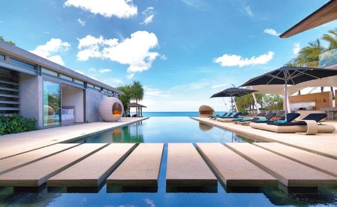 Dusit Enters Luxury Villa Rental Market with Acquisition of Elite Havens