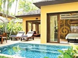 An Exclusive Opening Offer at Mövenpick Asara Resort & Spa Hua Hin