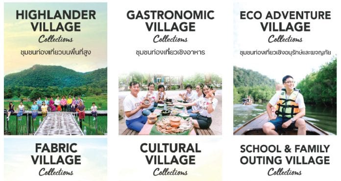 """The Tourism Authority's Newest Campaign """"We Love Local"""""""