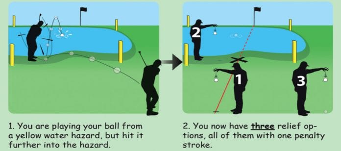 About the Rules The Pros Getting It Wrong