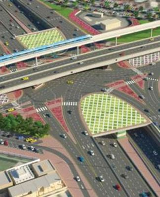 Cha-Am Traffic Trauma; An Intersection to Avoid
