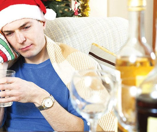 Why Do Hangovers Get Worse As You Get Older?