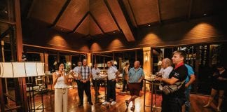 Hua Hin Business Network Increasing Membership Benefits