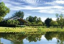 Sanctuary Lakes Global Group : The International Developer in Hua Hin