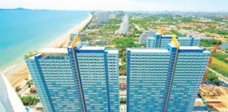Colliers: Condo Outlook Tepid