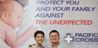 All Risk Insurance in Hua Hin; Understanding the Options