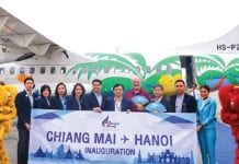 Targeting Niche Asian Tourism Markets