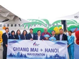 Targeting Niche Asian Tourism Markets