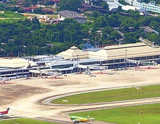 Direct Flights Drive Tourism Growth – But Not to Hua Hin!