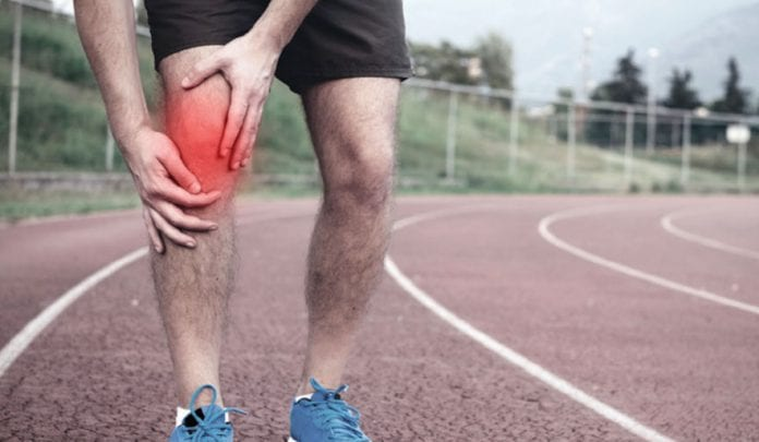 Knee and Hip Joint Osteoarthritis is treatable