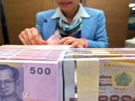 Major changes announced to financial requirements needed for retirement visas in Thailand