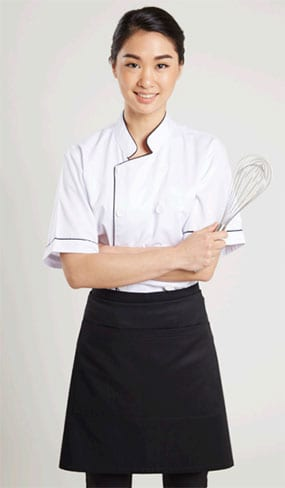 Anantara Hua Hin Hosts 'Thailand's Top Chef' for Exclusive Dining Experiences