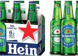 Heineken launches non-alcoholic beer in Thailand