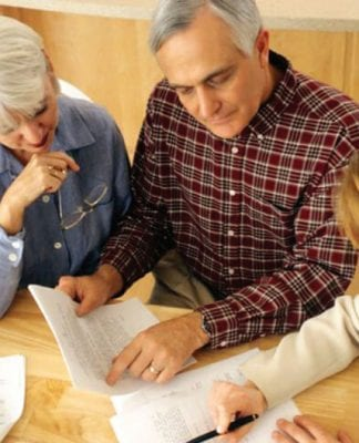 Renew Lease Contract