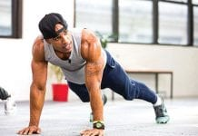 HIIT Training Needs More Care