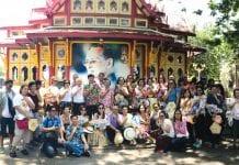 """Hua Hin Railway Station: Memories of Love"""