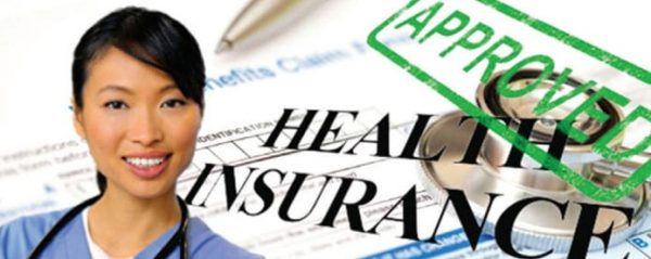 Health Insurance Matters; How to Find Your Policy Without Trauma