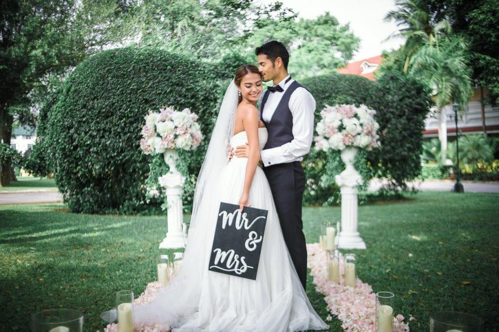 BEST WEDDING HOTELS AWARD FOR CENTARA GRAND HUA HIN 04