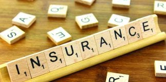 Termination of a Health or Life Insurance Contract and the Consequence